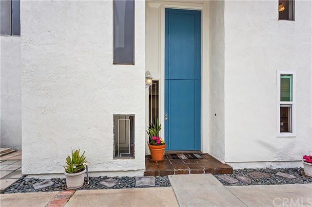 33 Morning Dove, Irvine, CA 92604
