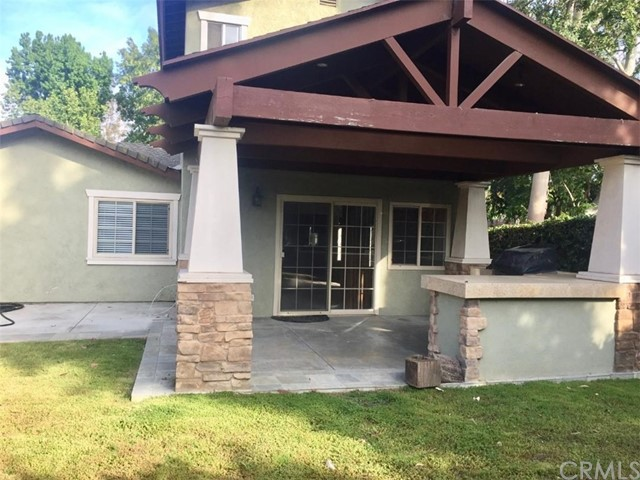 Image 40 of 29321 Sandalwood Court, San Juan Capistrano, CA 92675