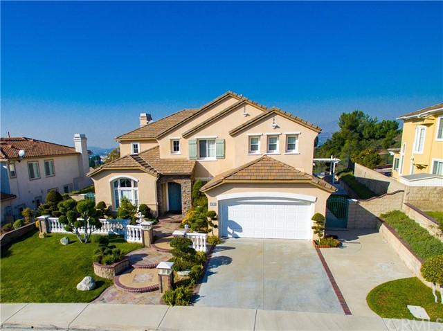 Photo of 1515 Sapphire Lane, Diamond Bar, CA 91765