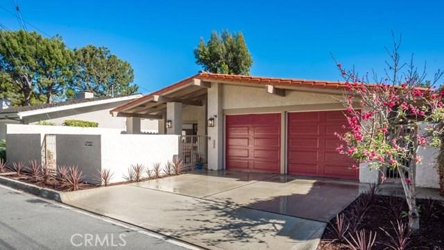 4256 Via Alondra, Palos Verdes Estates, CA 90274