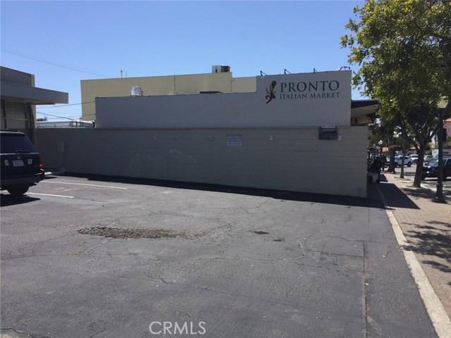 Image 3 for 219 Avenida Del Mar, San Clemente, CA 92672