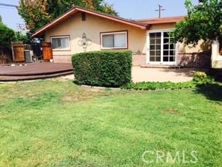 9700 E Camino Real Avenue, Arcadia, CA 91007