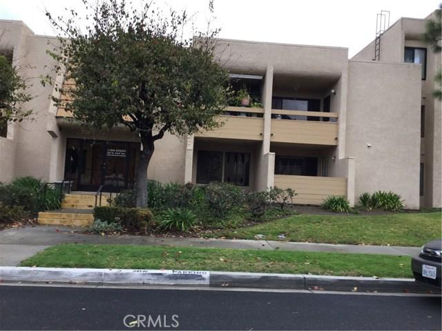 351 N Ford Avenue 102, Fullerton, CA 92832