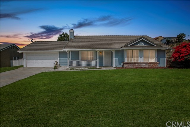 6594 Country Lane, Riverside, CA 92505