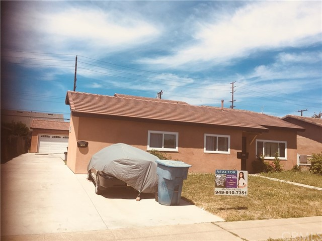 14531 Purdy, Midway City, CA 92655 Photo 22