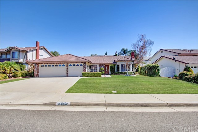 24052 Old Country Road, Moreno Valley, CA 92557