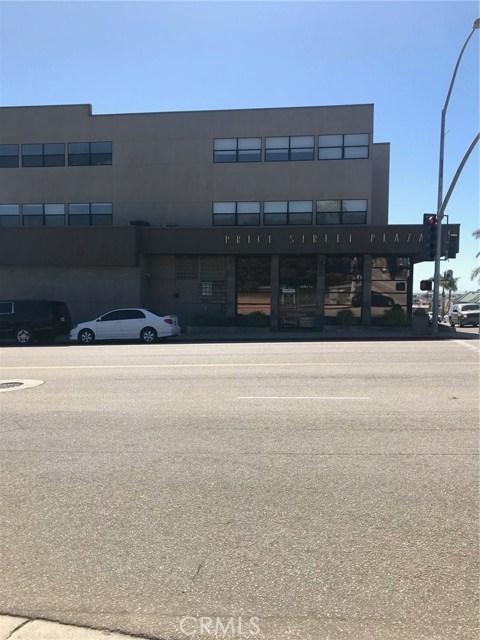 575 Price Street 2, Pismo Beach, CA 93449