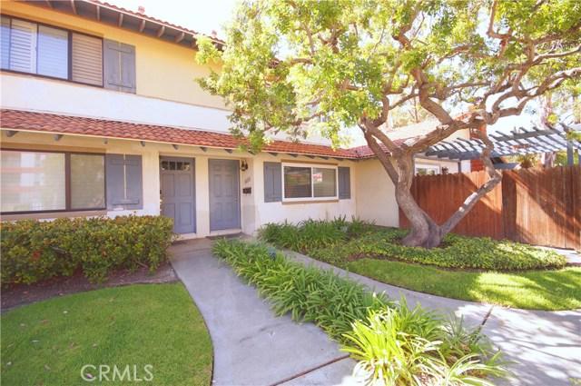 3632 S Main Street B-2, Santa Ana, CA 92707