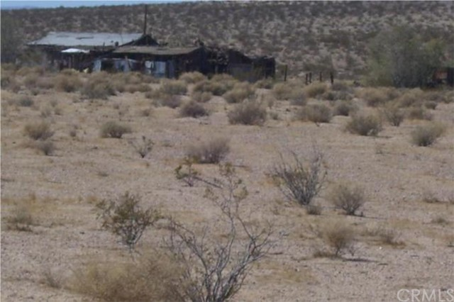 46016 Manix Rd, Newberry Springs, CA 92365 Photo
