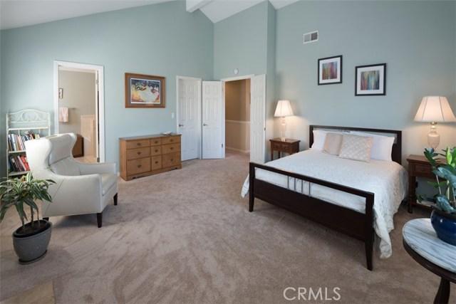 2218 Harriman Lane B- Redondo Beach- California 90278, 4 Bedrooms Bedrooms, ,2 BathroomsBathrooms,For Sale,Harriman,SB18191615