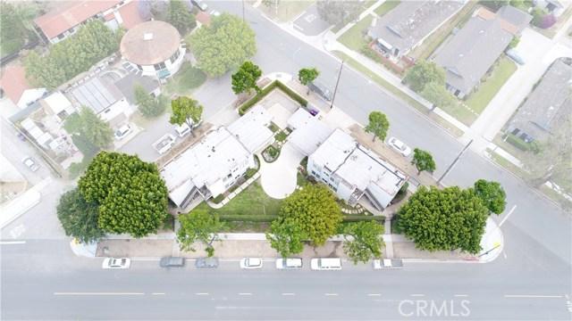 3690 Country Club Drive, Long Beach, CA 90807