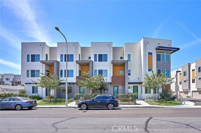 7025 Indiana Avenue, Buena Park, CA 90621