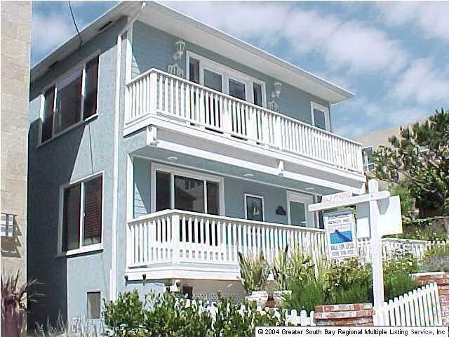 Address not available!, 4 Bedrooms Bedrooms, ,2 BathroomsBathrooms,For Sale,34TH,S376536