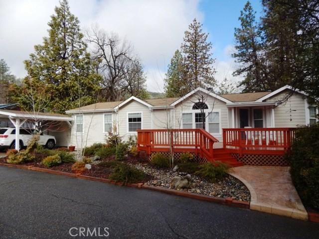 43555 Highway 41 B20, Oakhurst, CA 93644