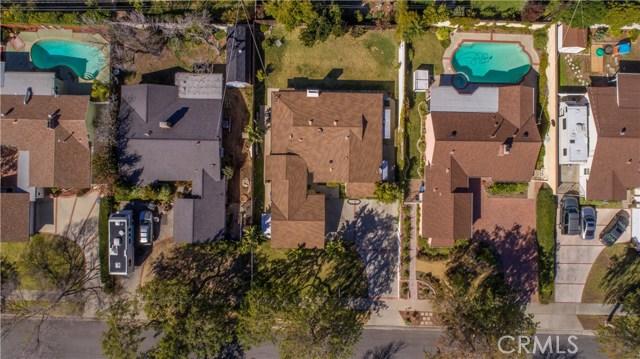 1185 Coronet Av, Pasadena, CA 91107 Photo 3