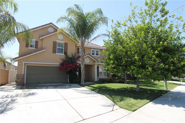 3790 Bryony Court, Perris, California 92571, 3 Bedrooms Bedrooms, ,2 BathroomsBathrooms,Residential,For Rent,Bryony,SW21170090