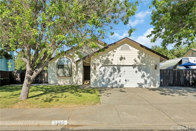 3065 Garner Lane, Clearlake, CA 95422