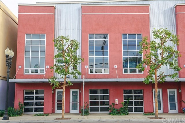 938 E Civic Center Drive, Santa Ana, CA 92701