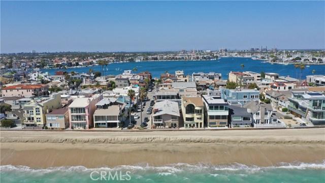 6601 E Seaside Walk, Long Beach, CA 90803