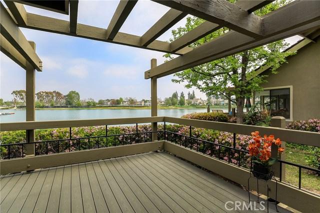 17 Bridgewood, Irvine, CA 92604 Photo 1