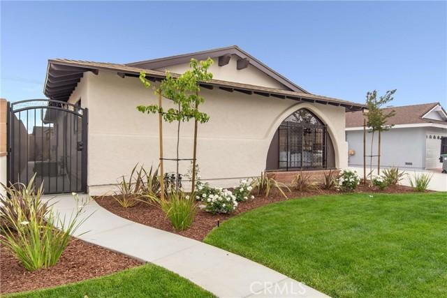 Photo of 24735 Neptune Avenue, Carson, CA 90745