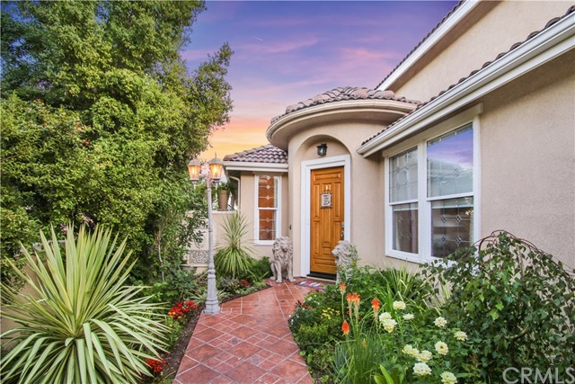 28481 Oasis View Circle, Menifee, CA 92584