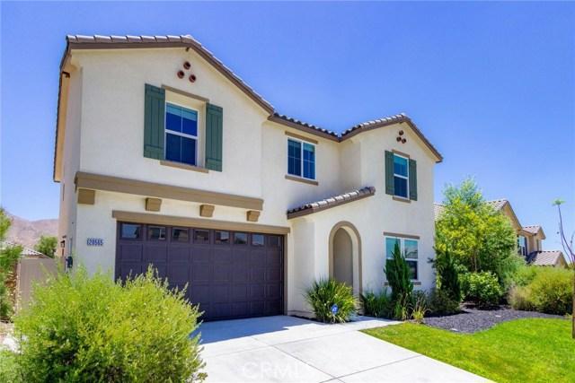 20565 Spring Street, Riverside, CA 92507