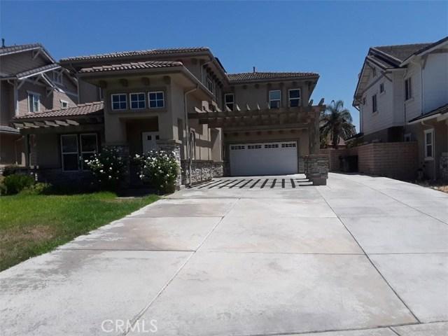 9411 Stoneybrock Place, Rancho Cucamonga, CA 91730