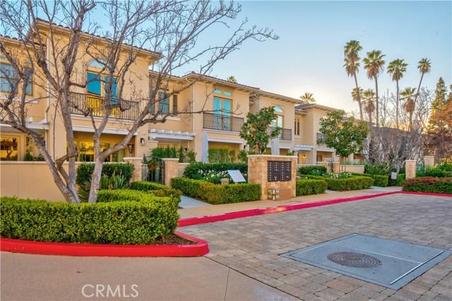 110 S Orange Grove Boulevard 104, Pasadena, CA 91105