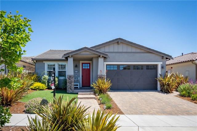 3219 Daisy Lane, San Luis Obispo, CA 93401