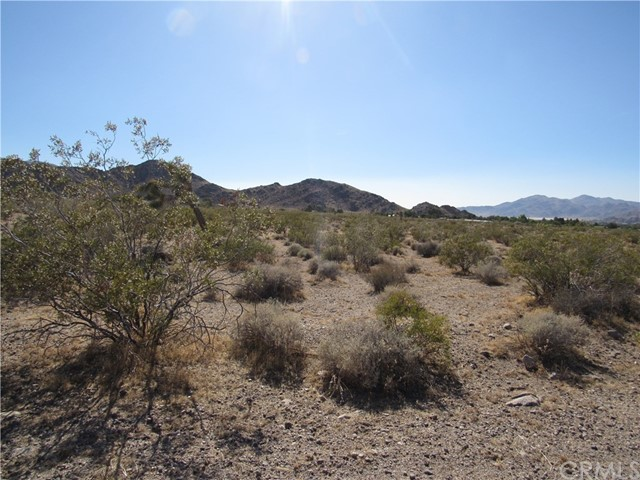 0 0450 191 67 0000 Carson St, Lucerne Valley, CA 92356 Photo 0