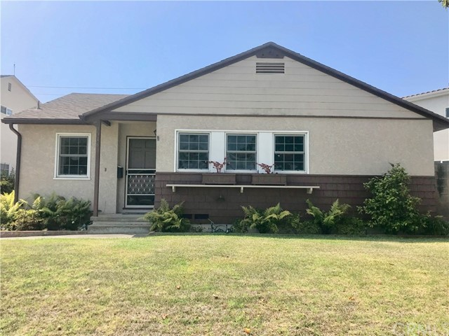 5518 Towers, Torrance, California 90503, 3 Bedrooms Bedrooms, ,2 BathroomsBathrooms,Single family residence,For Lease,Towers,SB19193414