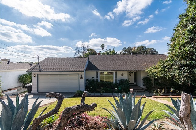 14036 Mar Vista Street, Whittier, CA 90602