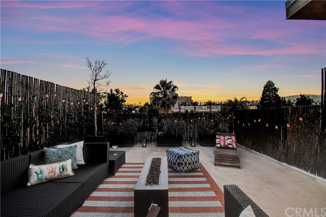 Photo of 123 S Clark Drive #PH3, West Hollywood, CA 90048