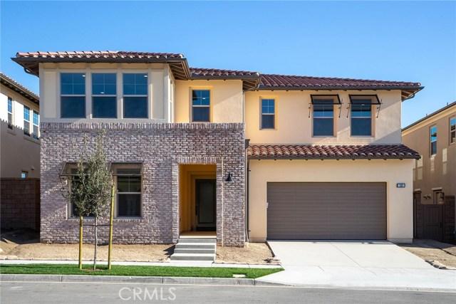 110 Paxton, Irvine, CA 92620