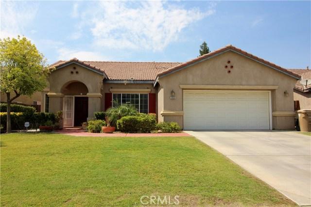 10922 Vista Del Rancho Dr, Bakersfield, CA 93311