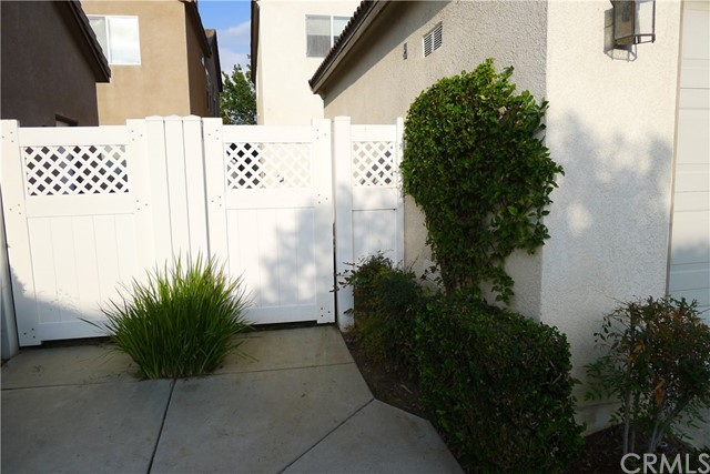 40093 Balboa Dr, Temecula, CA 92591 Photo 56