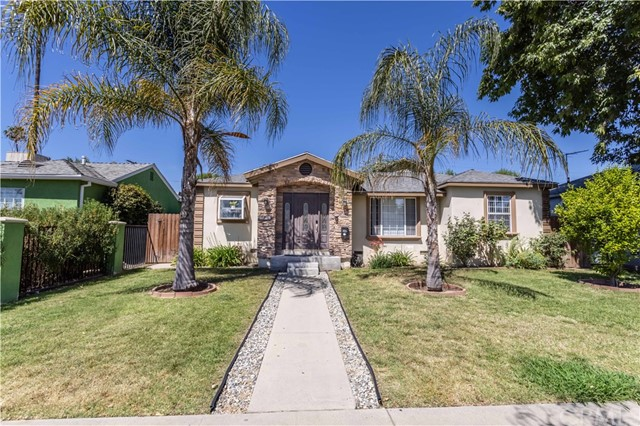 6929 White Oak Av, Reseda, CA 91335 Photo