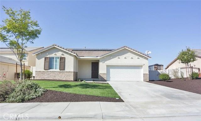 1458 Coyote Lane, Calimesa, CA 92320