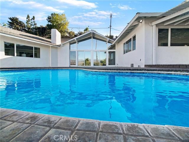 3054 E Los Cerillos Drive, West Covina, CA 91791