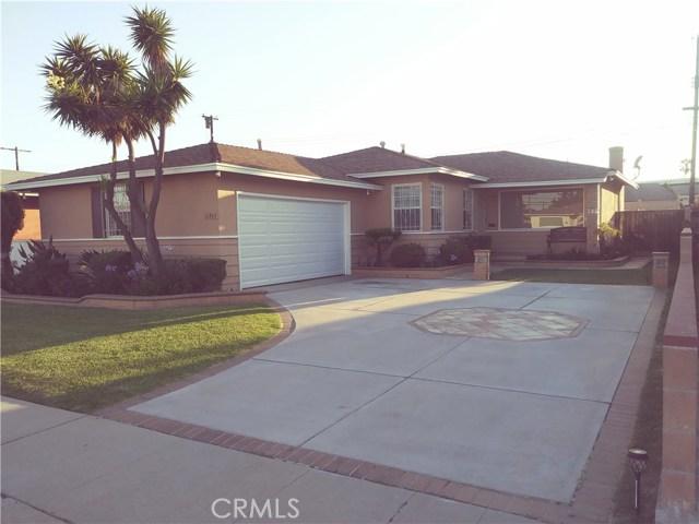 13401 Spinning Avenue, Gardena, CA 90249