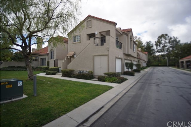Image 2 of 27948 Windsor #181, Mission Viejo, CA 92692