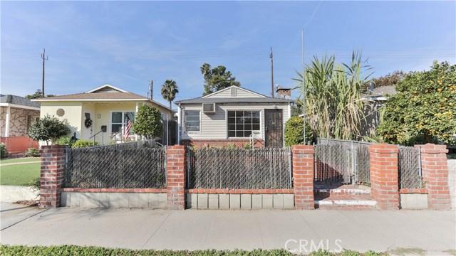 1823 W Chandler Boulevard, Burbank, CA 91506