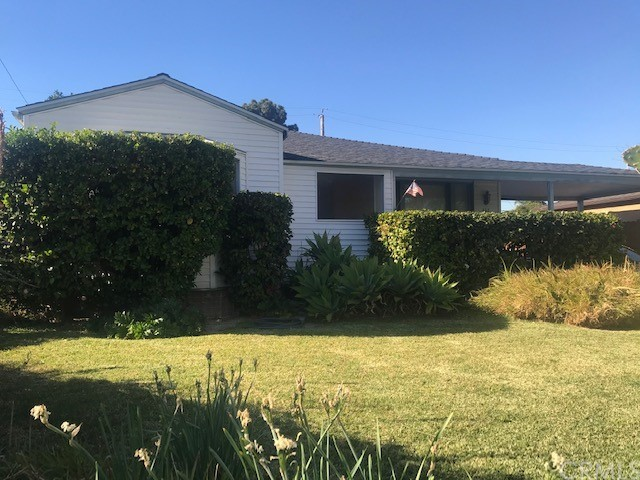 337 W Elm Avenue, Burbank, CA 91506