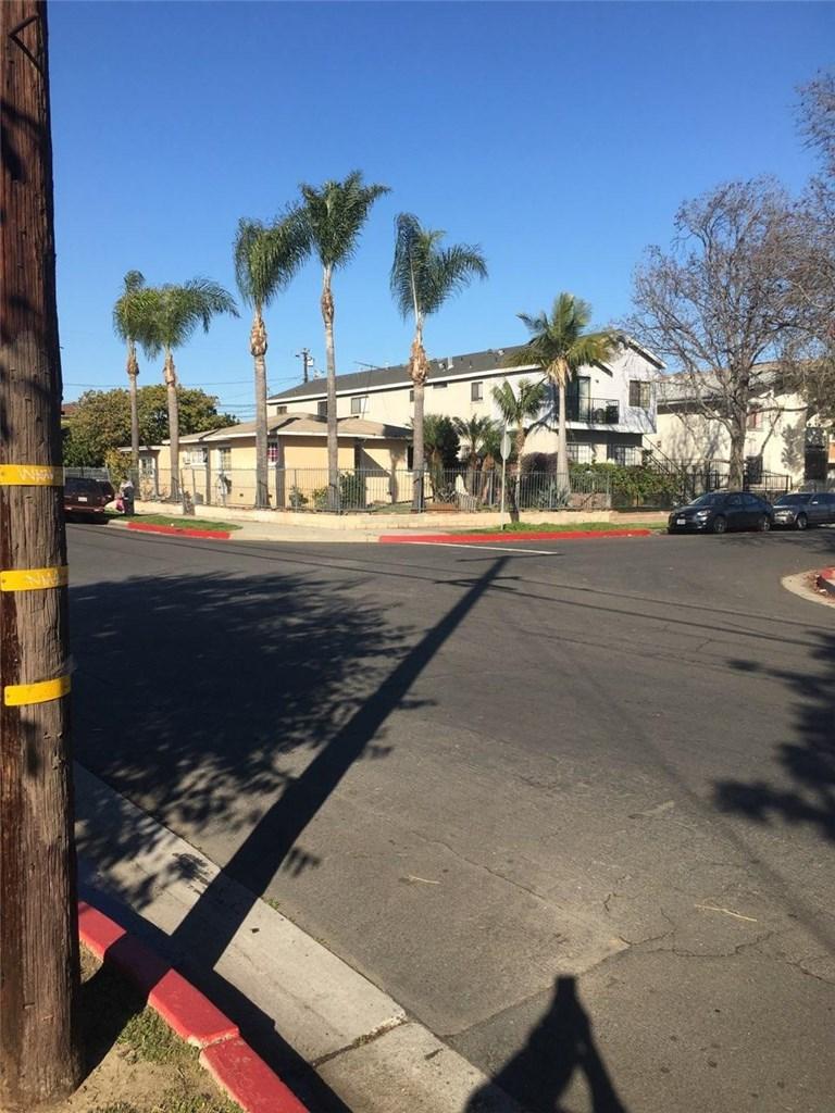 Photo of 1575 W 207th Street, Torrance, CA 90501