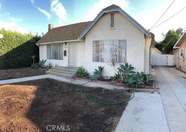 122 E Brookdale Place, Fullerton, CA 92832