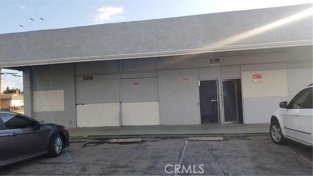 5093 Mission Bl, Montclair, CA 91763 Photo 23