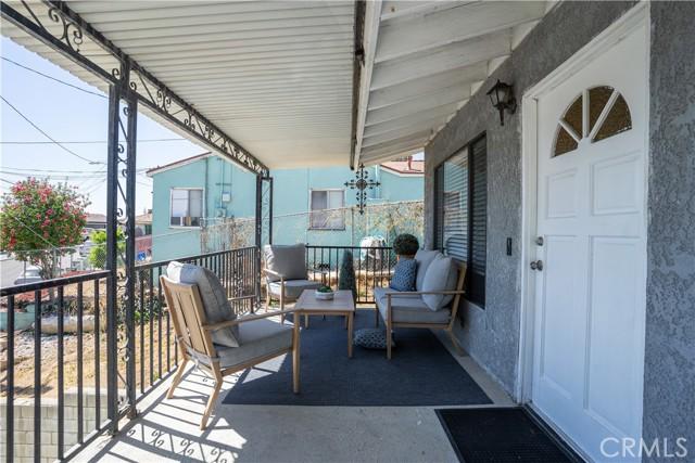 1308 Volney Dr, City Terrace, CA 90063 Photo 7