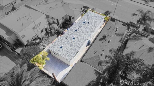 1464 N Eastern Av, City Terrace, CA 90063 Photo 40