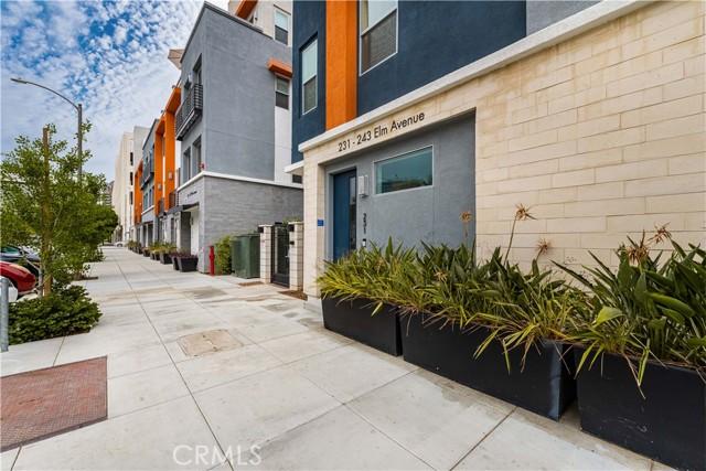 4. 231 Elm Avenue Long Beach, CA 90802